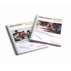Das Praxishandbuch 2 Bände