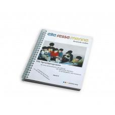 Das Praxishandbuch Band II